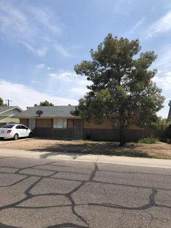 Photo of 3639 W El Caminito Drive, Phoenix, AZ 85051 (MLS # 5809951)