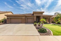 Photo of 11447 E Spaulding Avenue, Mesa, AZ 85212 (MLS # 5809957)