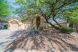 Photo of 31013 N 41st Place, Cave Creek, AZ 85331 (MLS # 5809968)