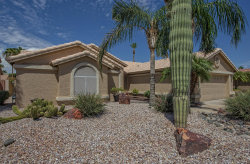 Photo of 15294 W Piccadilly Road, Goodyear, AZ 85395 (MLS # 5809977)