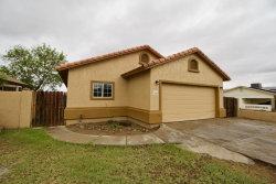 Photo of 322 N 1st Street, Avondale, AZ 85323 (MLS # 5809991)
