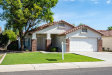 Photo of 1304 E Washington Avenue, Gilbert, AZ 85234 (MLS # 5810263)