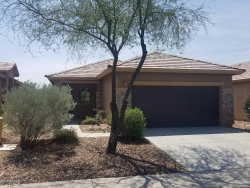 Photo of 1639 W Morse Drive, Anthem, AZ 85086 (MLS # 5810331)
