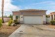 Photo of 20231 N 63rd Drive, Glendale, AZ 85308 (MLS # 5810344)