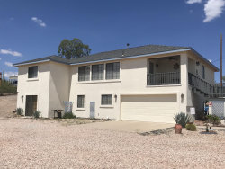 Photo of 2375 W Miner Road, Wickenburg, AZ 85390 (MLS # 5810476)