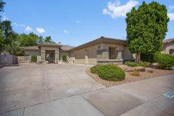 Photo of 13252 W Edgemont Avenue, Goodyear, AZ 85395 (MLS # 5810483)