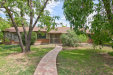 Photo of 302 E Lamar Road, Phoenix, AZ 85012 (MLS # 5810492)