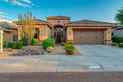 Photo of 3811 E Crest Lane, Phoenix, AZ 85050 (MLS # 5810528)