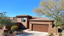 Photo of 16307 E Links Drive, Fountain Hills, AZ 85268 (MLS # 5810557)