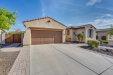 Photo of 1852 W Macaw Drive, Chandler, AZ 85286 (MLS # 5810568)