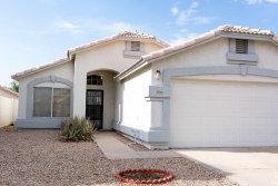 Photo of 900 E Whitten Street, Chandler, AZ 85225 (MLS # 5810588)