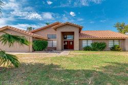 Photo of 168 W Myrna Lane, Tempe, AZ 85284 (MLS # 5810591)