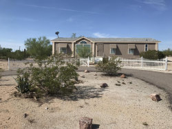 Photo of 2457 W Daniel Road, Queen Creek, AZ 85142 (MLS # 5810687)