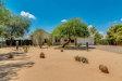Photo of 7042 N Cotton Lane, Waddell, AZ 85355 (MLS # 5810690)