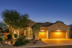 Photo of 41010 N Lytham Way, Anthem, AZ 85086 (MLS # 5810704)