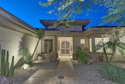 Photo of 7714 E Visao Drive, Scottsdale, AZ 85266 (MLS # 5810726)