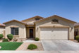 Photo of 12200 W Ocotillo Lane, El Mirage, AZ 85335 (MLS # 5810801)