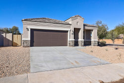 Photo of 1799 N Mandeville Lane, Casa Grande, AZ 85122 (MLS # 5810821)