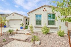 Photo of 9011 W Diana Avenue, Peoria, AZ 85345 (MLS # 5810861)