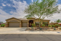 Photo of 12735 S 176th Lane, Goodyear, AZ 85338 (MLS # 5810867)