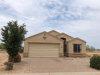 Photo of 264 W Taylor Avenue, Coolidge, AZ 85128 (MLS # 5810892)