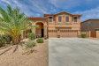 Photo of 2854 E Isaiah Avenue, Gilbert, AZ 85298 (MLS # 5810896)