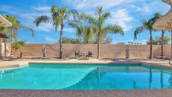 Photo of 2029 N 164th Avenue, Goodyear, AZ 85395 (MLS # 5810957)