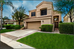 Photo of 8100 E Camelback Road, Unit 45, Scottsdale, AZ 85251 (MLS # 5811008)