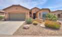 Photo of 5121 W Pueblo Drive, Eloy, AZ 85131 (MLS # 5811042)