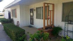 Photo of 10354 W Deanne Drive, Sun City, AZ 85351 (MLS # 5811099)