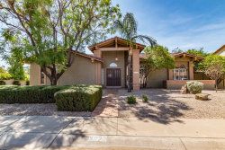 Photo of 5623 E Claire Drive, Scottsdale, AZ 85254 (MLS # 5811121)