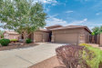 Photo of 14733 W Evans Drive, Surprise, AZ 85379 (MLS # 5811134)