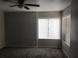 Photo of 8520 W Palm Lane, Unit 1042, Phoenix, AZ 85037 (MLS # 5811220)