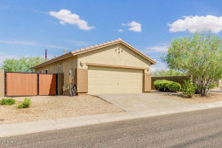 Photo of 43244 N Whisper Lane, Anthem, AZ 85086 (MLS # 5811235)