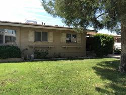 Photo of 10535 W Clair Drive, Sun City, AZ 85351 (MLS # 5811253)