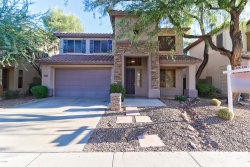 Photo of 3332 W Twain Court, Anthem, AZ 85086 (MLS # 5811312)