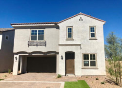 Photo of 659 N Abalone Drive, Gilbert, AZ 85233 (MLS # 5811383)