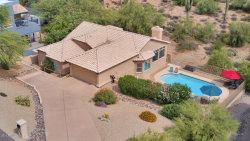 Photo of 15902 E Jericho Drive, Fountain Hills, AZ 85268 (MLS # 5811396)