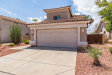 Photo of 1309 W Lark Drive, Chandler, AZ 85286 (MLS # 5811400)
