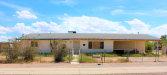 Photo of 225 N Silver Street, Florence, AZ 85132 (MLS # 5811527)