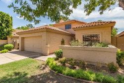 Photo of 57 E Caroline Lane, Tempe, AZ 85284 (MLS # 5811547)