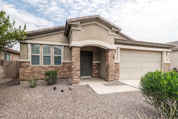Photo of 3582 E Odessa Drive, San Tan Valley, AZ 85140 (MLS # 5811608)