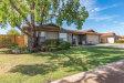 Photo of 3207 W Mcrae Way, Phoenix, AZ 85027 (MLS # 5811787)