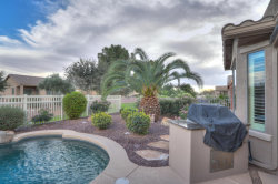 Tiny photo for 20161 N Leo Lane, Maricopa, AZ 85138 (MLS # 5811833)