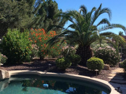 Tiny photo for 20161 N Leo Lane, Maricopa, AZ 85138 (MLS # 5811833)