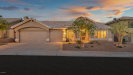Photo of 14819 S 13th Place, Phoenix, AZ 85048 (MLS # 5811941)