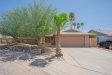 Photo of 4619 W Solano Drive, Glendale, AZ 85301 (MLS # 5811958)