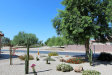 Photo of 6751 S Granite Drive, Chandler, AZ 85249 (MLS # 5811976)