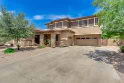 Photo of 18452 E Pine Barrens Avenue, Queen Creek, AZ 85142 (MLS # 5812083)