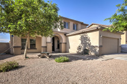 Photo of 4633 E Whitehall Drive, San Tan Valley, AZ 85140 (MLS # 5812098)